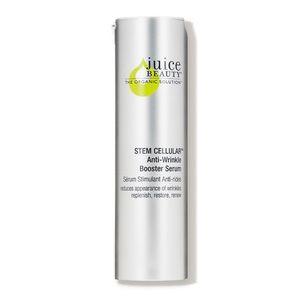 Juice Beauty Stem Cell Anti-Wrinkle Booster Serum